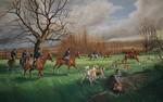 Cambridgeshire Hunt